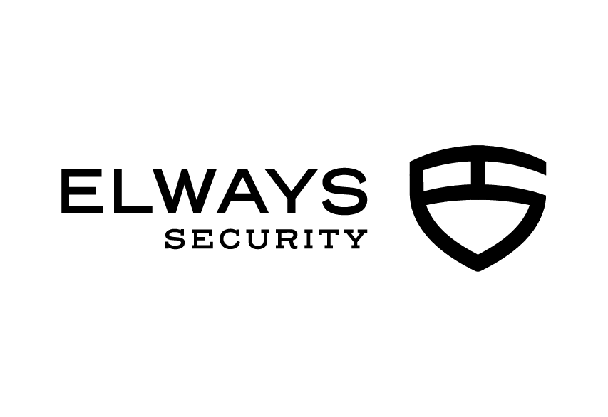 Interfase 15